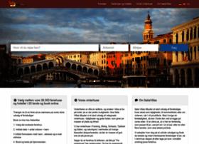 italiavillas.net