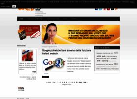 italiawebsite.it