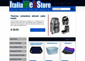 italiawebstore.it
