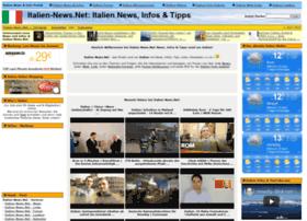 italien-news.net