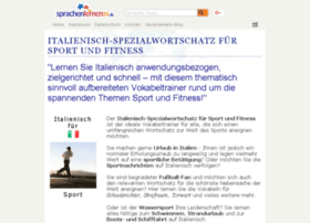 italienisch-sport-fitness-vokabeltrainer.online-media-world24.de