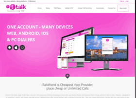 italkworld.com