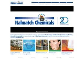 italmatchgroup.com