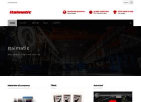 italmatic.net
