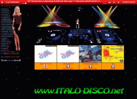 italo-disco.net