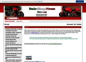italo-shop.com