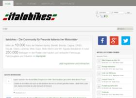 italobikes.com