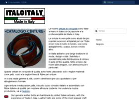 italoitaly.com