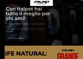 italpet.com