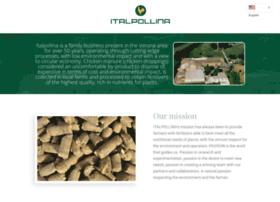 italpollina.com