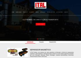 italpro.com.br