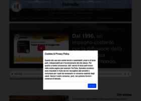 italradio.org