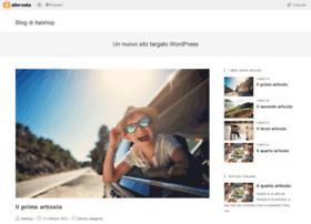 italshop.altervista.org