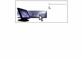 italsystem.com