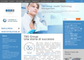 italtbs.com