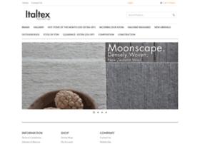 italtex.com.au