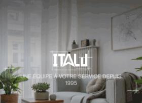 italu.com