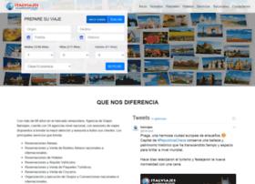 italviajes.com