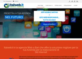 italweb.it