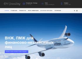 italy-dv.ru