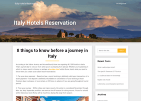 italy-hotels-reservation.it