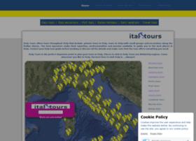 italy-tours.jimdo.com