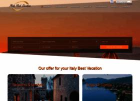 italy-vacation.com