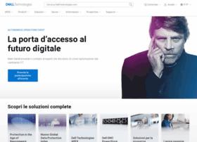 italy.emc.com