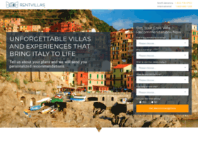 italy.rentvillas.com