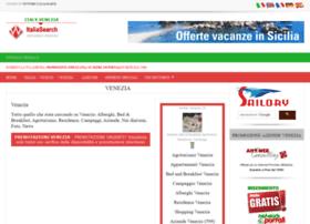 italy.venezia.it