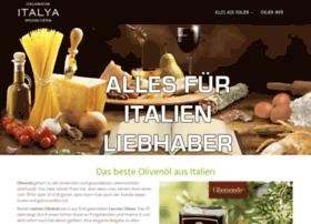 italya.net