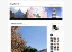 italyada.net
