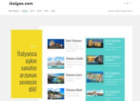 italyan.com