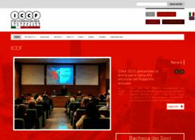 italychina.org