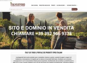 italyeatfood.it