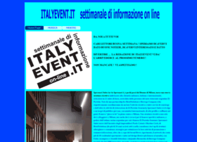 italyevent.it