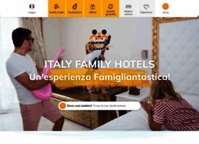 italyfamilyhotels.it