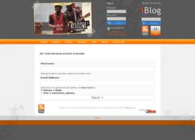 italyhotels.iblog.co.za