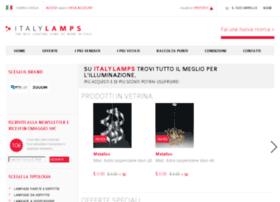 italylamps.com