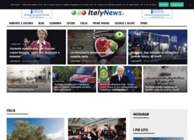 italynews.it