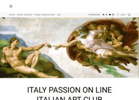 italypassions.com