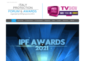 italyprotectionforum.it