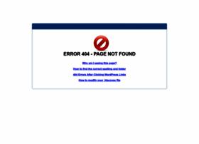 italysquare.com