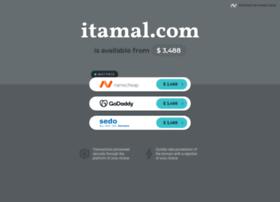 itamal.com