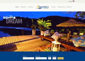 itamambuca.com.br