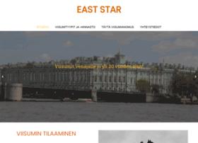 itamatkat.fi