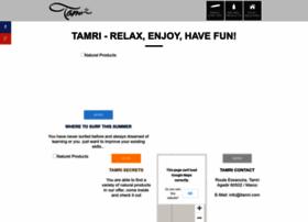 itamri.com