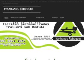 itanhandureboques.com.br