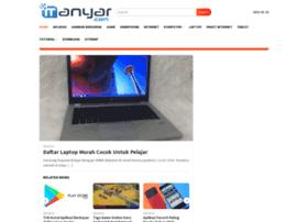 itanyar.com