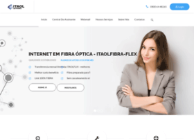 itaol.com.br